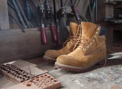 timberland boots cheap china