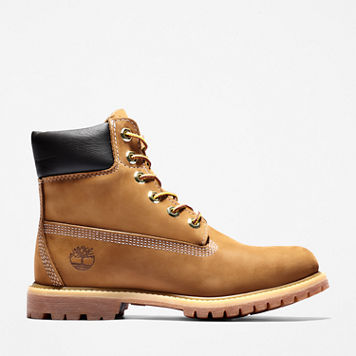 Timberland Colombia