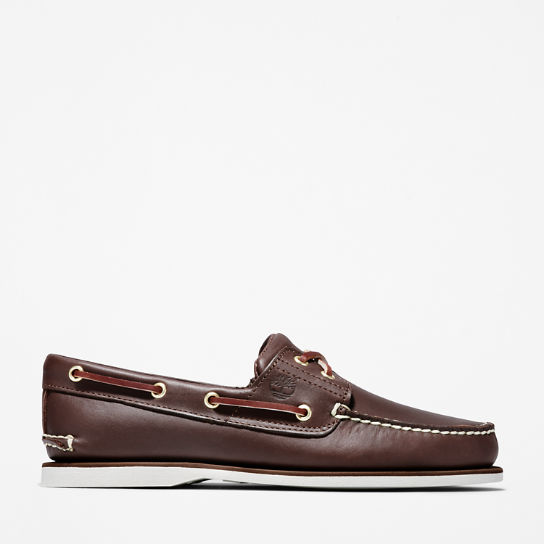 can timberland boat shoes get wet - Bye Bye Laundry