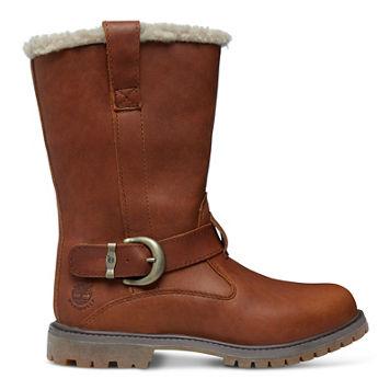 Zapatos Timberland Originales Para Mujer cdvera.es