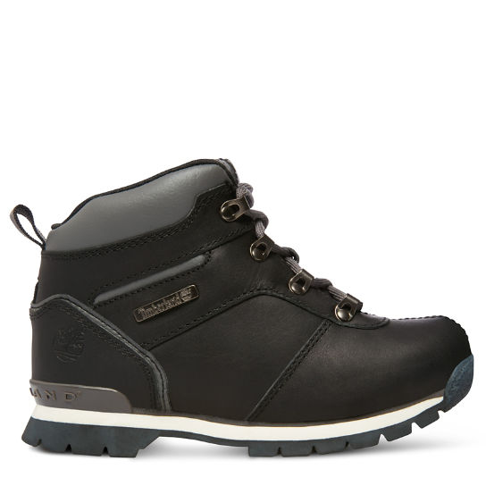 Youth Splitrock 2 Boot