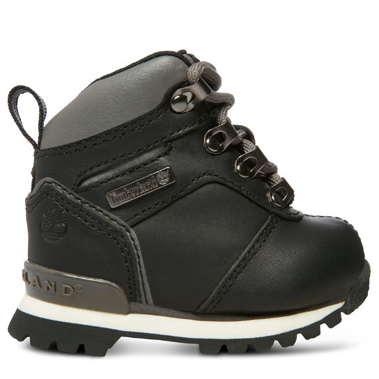 Toddler Splitrock 2 Boot