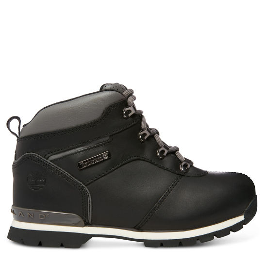 Junior Splitrock 2 Boot