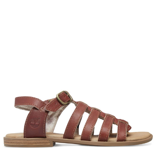 Youth Girls' Sheafe Sandal