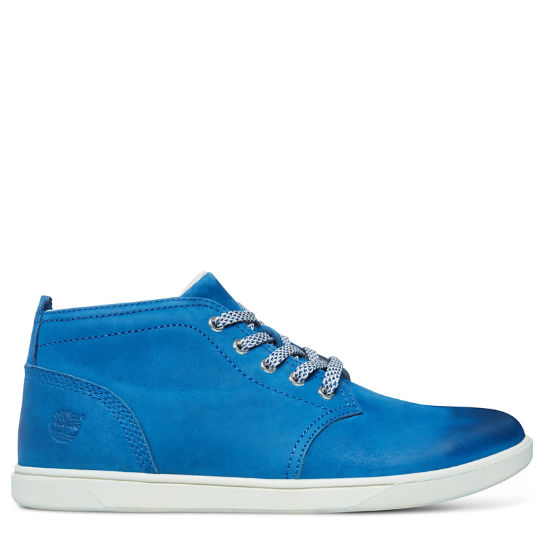 Junior Groveton Kids' Chukka