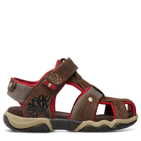 Toddler Park Hopper Kids' Sandals