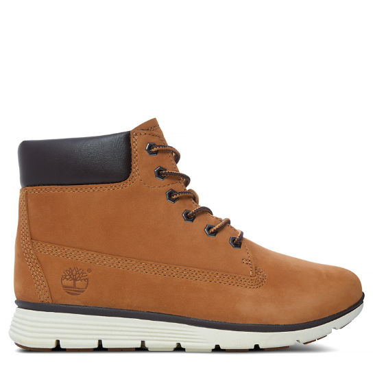 Junior Killington Boot
