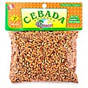 Cebada Herbal