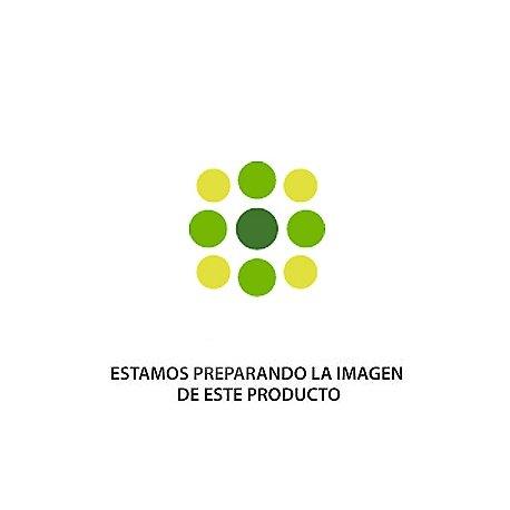 09c6e08b3b Pañal para Bebé Recién Nacido