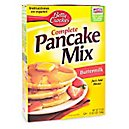 Pancake Mix Buttermilk Premezcla
