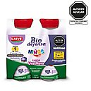 Yogurt Biodefensa Kids Uva Mora 100 Ml