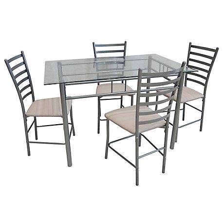Muebles de Comedor y Cocina a unos ¡Preciazos!