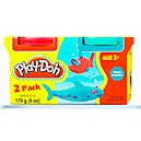PLAY DOH Pack 2 Unidades