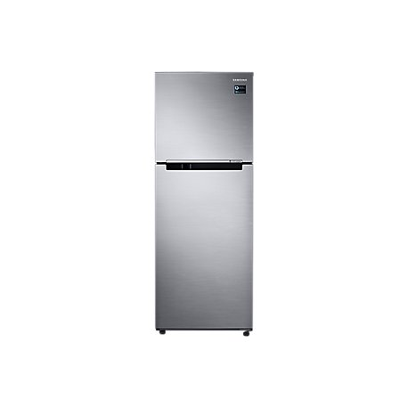 Refrigeradora 300L, No Frost, Twin Cooling Plus - RT29K5030S8