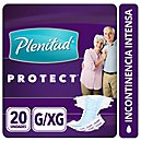 Pañal Adulto Plenitud Protect G/XG