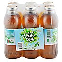 Té Limón Light Six Pack