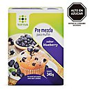 Premezcla Muffin Blueberry