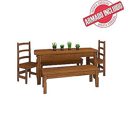 Muebles De Comedor Y Cocina