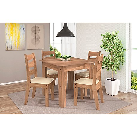 Muebles De Comedor Y Cocina A Unos Preciazos