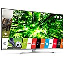 "NanoCell 49"" Led 4K Ultra HD Smart TV AI + Magic Remote - 49UK7500PSA"