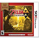 3DS The Legend Of Zelda