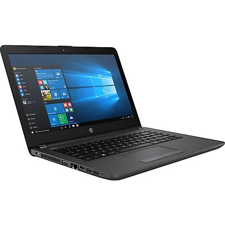 "Laptop 14"" Core i5 7ma, 4GB 1TB DD - NB HP 240_G6"