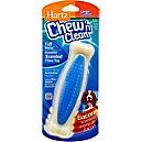 Chew N Clean Bone Toy / Large