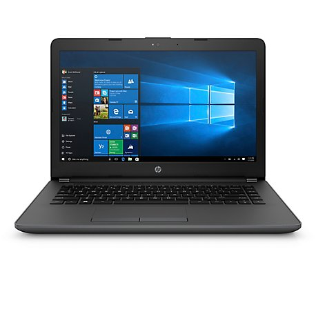 "Laptop 14"" Core i3 4GB 1TB DD - 240 G6006U"
