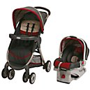 Travel System Srck30 Fast Action Fold Finley