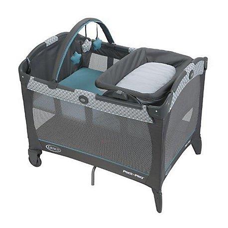 dc290a7d7 Cunas, Corrales y Accesorios para Dormir para Bebés