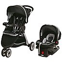 Travel System Srck35 Fast Action Sport Gotham