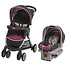 Travel System Srck30 Fast Action Fold Nyssa