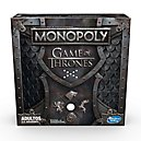 Monopolio Game of Thrones