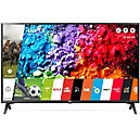 "Led 49"" Full HD Ai Smart TV- 49LK5400PSA"