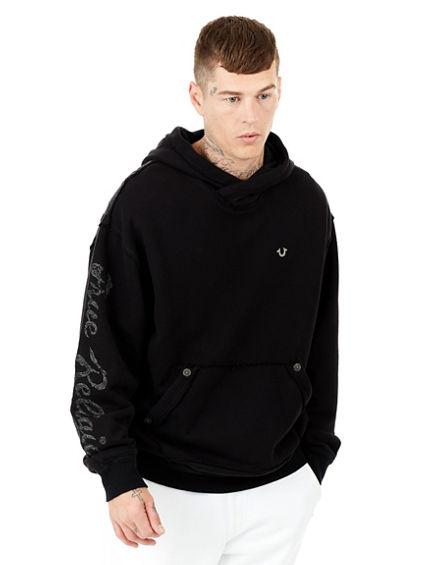 f7e8a8b84 Men s Designer Hoodies   Sweats