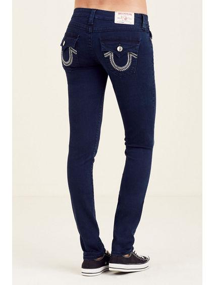 Women's Jeans | Last Stitch—True Religion Outlet