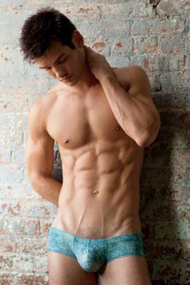 Andres Velasco ® Burnout Brief