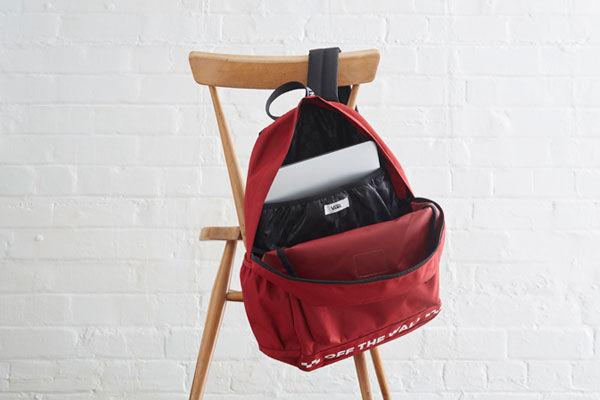 4ae789f1d3 Backpacks for School   Kids' Backpacks   Vans EU