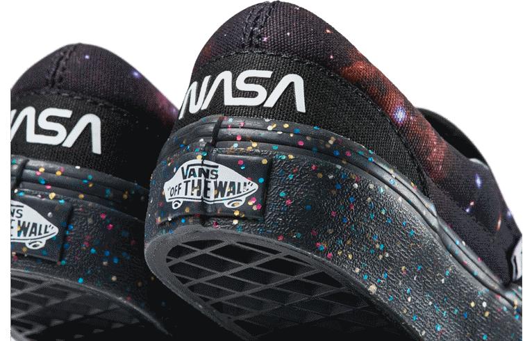 a45a36c55e Space Voyager