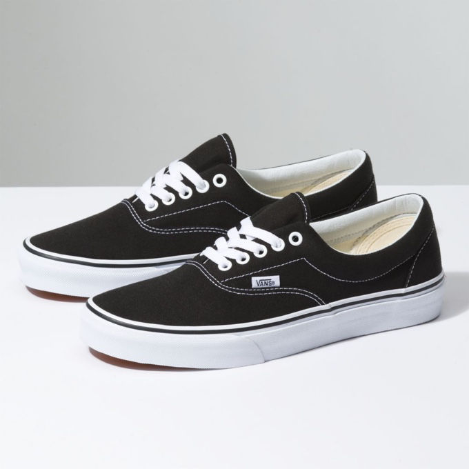 Vans Classic| Vans Old Skool & Slip On | Vans IT