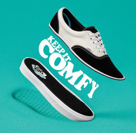 dc6b24abb83d8 SIENTE COMFYCUSH