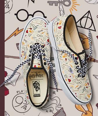 scarpe vans donna brillantini