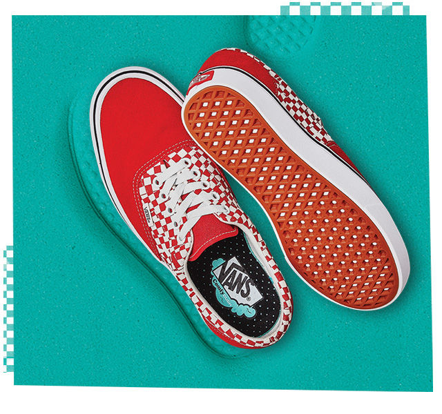 8a737f550c0 Vans UK | Men's, Women's & Kids' Shoes | Clothes & Backpacks