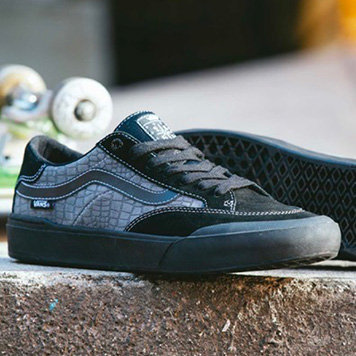 vans old skool TheStreets.eu