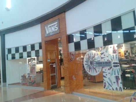 Vans Vans Shoes CoatzacoalcosVeracruzMex51 CoatzacoalcosVeracruzMex51 Shoes In In gIyYb76vf