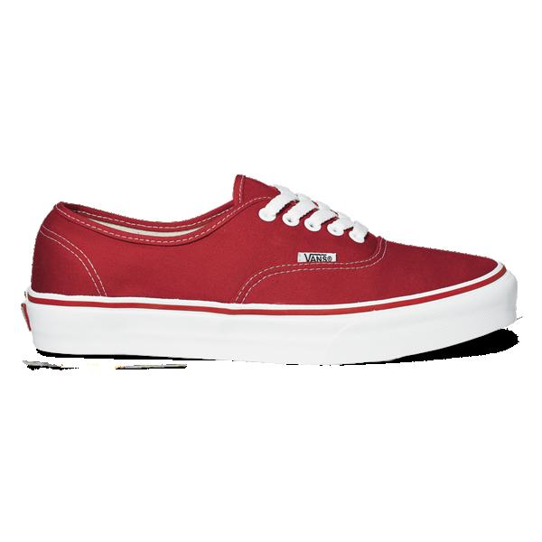 Vans Unisex Sneaker Authentic Schuhe Ee3wht Wei?