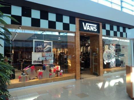 e148340c65 Vans - Shoes in Tepic, Nayarit   MEX56
