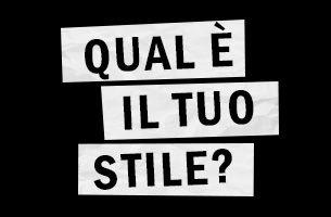 vans official site italia