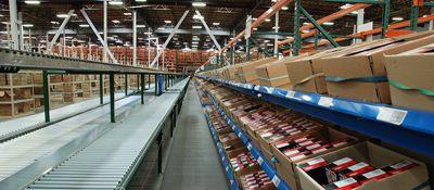 vans warehouse cheap online
