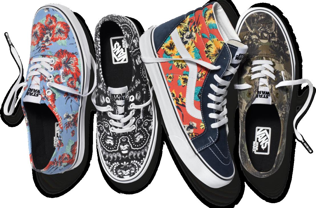 Kids Shoe Design Contest